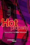 Pdf Hot Property