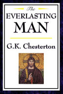 Everlasting Man Pdf/ePub eBook
