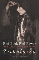 Red Bird, Red Power [Pdf/ePub] eBook