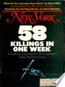 Aug 28, 1972