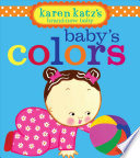 Baby s Colors