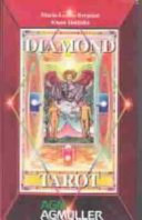 Diamond Tarot Deck Book PDF