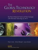 The Global Technology Revolution