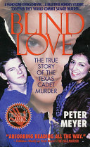 Blind Love Pdf