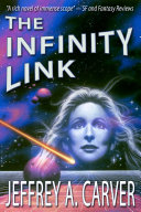 Pdf The Infinity Link