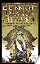 Dragon Champion image