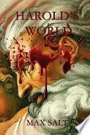 Harold s World Book