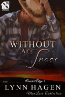 Without a Trace (Fever's Edge 1)