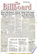 31 dez. 1960