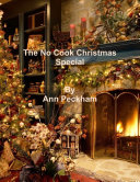 The No Cooking Christmas Special colour