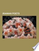 Iranian Poets
