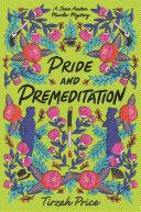 Pdf Pride and Premeditation Telecharger
