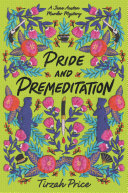 Pride and Premeditation Pdf/ePub eBook
