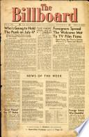 3 juli 1954