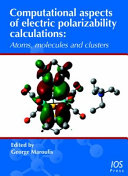 Computational Aspects of Electric Polarizability Calculations