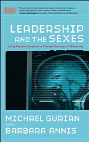 Leadership and the Sexes ebook