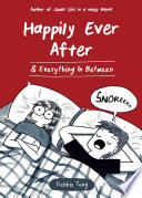 Happily Ever After   Everything In Between Book PDF