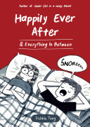 Happily Ever After & Everything In Between Pdf/ePub eBook