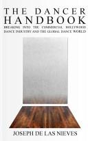 The Dancer Handbook