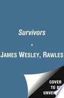 Survivors image