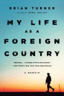 My Life as a Foreign Country: A Memoir Pdf/ePub eBook