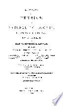 ELEMENTS OF PHYSICS   Book PDF