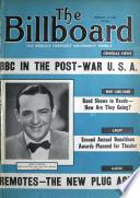 Feb 24, 1945