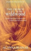 The Church in the Wildwood ebook