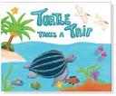 Turtle Takes a Trip