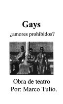 Gays, amores prohibidos? ebook