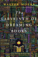 Labyrinth of Dreaming Books ebook