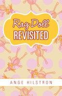 Rag Doll Revisited