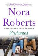 Enchanted Pdf/ePub eBook
