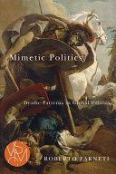 Mimetic Politics