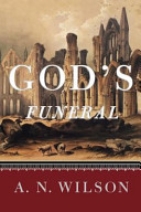 God s Funeral