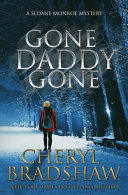 Read Online Gone Daddy Gone For Free