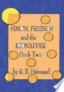 Simon Friends And The Kidnapper