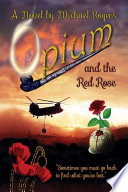 Opium and the Red Rose Book