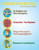 Children'S Tales and Plays