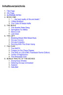 I Killed Breitbart [Pdf/ePub] eBook