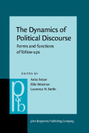 The Dynamics of Political Discourse