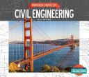 Pdf Amazing Feats of Civil Engineering