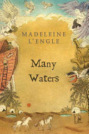 Many Waters ebook