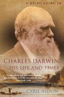 A Brief Guide to Charles Darwin
