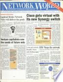 17 okt 1994