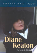 Diane Keaton Pdf/ePub eBook