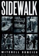 Sidewalk [Pdf/ePub] eBook