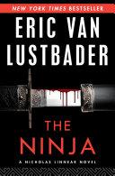 The Ninja Pdf/ePub eBook