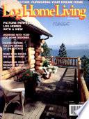 Apr 1, 1992