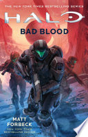 Halo  Bad Blood